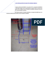 Manual de instalacion Flexi.pdf