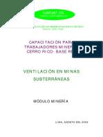 t178_Compumet_Ventilacion-Minas.pdf