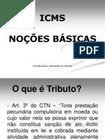 26 06 13 ICMSNocoesBasicas Telas