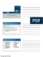 NIOSH - kvc.pdf