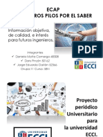 MERCADEO - ECAP.pptx