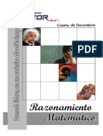documents.tips_2-rm-4to-1-raz-matematico-16.pdf