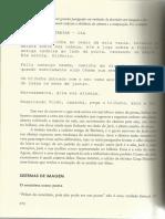 Texto IV - Robert Mckee - Sistemas de Imagem