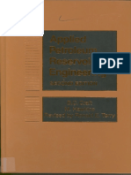 Applied Petroleum Reservoir Engineering 2nd ed - Craft and Hawkins.pdf