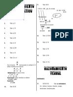 3ER Examen GRUPO D (Solucionario)