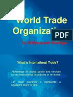 WTO _ Class
