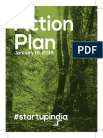 40-StartupIndia_ActionPlan_16January2016.pdf
