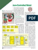 ajk-article-01.pdf