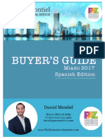 Buyers 2017 Español