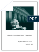 12-2010-wastateconstitution.pdf