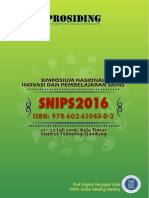 3225 Snips 2016 Dominikus Arif Budi Prasetyo Lengkap