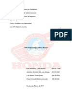 ABP MEJOR INFORME 2017 HONDA.pdf