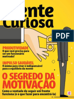 Mente.curiosa.ed.26.2018