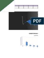 Informe Final Graficas Guateque
