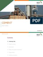 Cement_060710