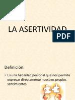 LA ASERTIVIDAD.pptx