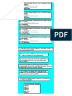 tarea de porcentajes pronlemas 08-03-18.pdf