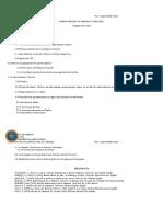 Administacion-plan de Evaluacion