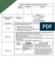 Edoc.site Spo Kriteria Transfer Intra Dan Antar Rumah Sakit