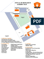 Exhibit-Map.pdf