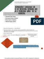 Documento de Ruben Villareal