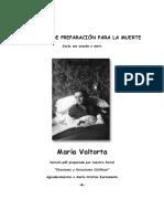 UNA HORA DE PREPARACIÓN PARA LA MUERTE (2).pdf