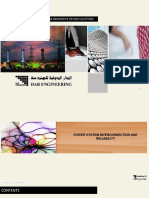 Dar Presentation Dubai Jt