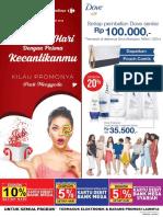 sumatera.pdf
