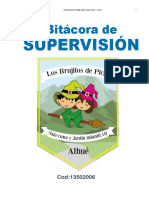 Bitácora-2017-2018 (1)