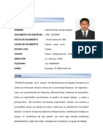 programa pfta 2014.pdf