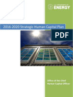 DOE-Strategic-Human-Capital-Plan-2016-2020.pdf