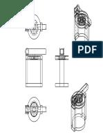 CAD Dimensiones.pdf