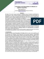 1004-ICL652-FP-ICT4LL7