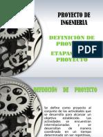 Proyecto de Ingenieria andres g