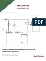 alarma laser.pdf