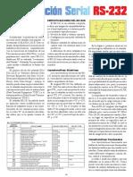 ANEXO COMUNICACION RS 232.pdf