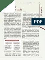 Proceso de cierre contable.pdf