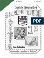 SETIEMBRE - ARITMÉTICA - 1er Año.doc