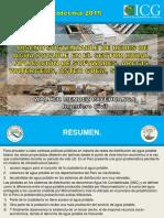 Presentacion Walker Mendez
