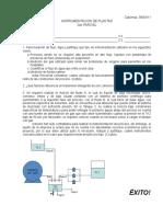 Instrumentación de Plantas (2do Parcial) 090 311