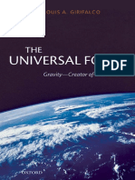 a - Physics - Gravity - The Universal Force.pdf