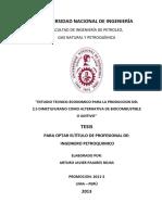 pajares_ra.pdf