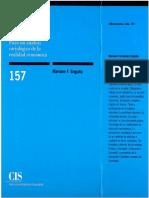 Economia y Sociologia.pdf