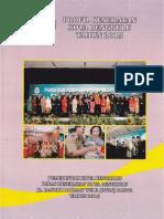 Bengkulu Kota Bengkulu 2015