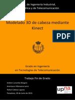 Modelado 3D de cabeza mediante Kinect.pdf