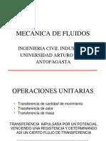 ESTATICA DE FLUIDOS-2016 (1).pdf