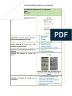 Práctica Individual_Energías convencionales, limpias y su tecnología