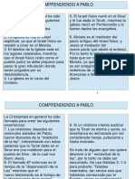 JL-COMPRENDIENDO A PABLO.pps