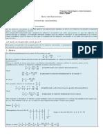 94626512-Guia-de-ejercicios-Numeros-Racionales-parte2.pdf