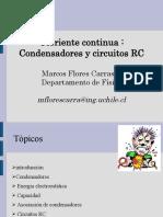 Clase_2_Corriente_continua_y_circuitos_RC.pdf